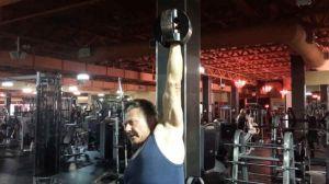 Jbell Dumbbell Style Strength Training Equipment