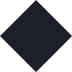 black diamond image shape