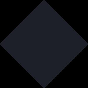 black diamond image shape